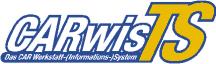 Carwis TS